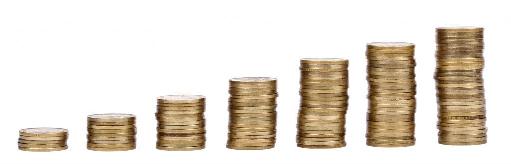 בדיקה מס הכנסה שלילי