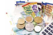"""עצות יעילות למילוי דו""""ח שנתי למס הכנסה"""