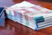 המדינה חייבת לשכירים הרבה כסף, בדיקה קצרה תגיד לכם כמה.